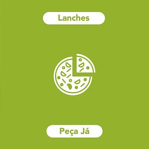 Prancheta 21.png