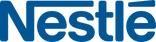 nestle-logo-8.png