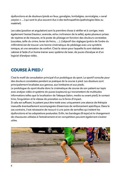 podo sport et triathlete 4.jpg