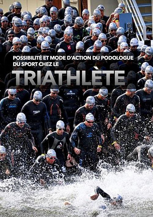 podo sport et triathlete 0.jpg