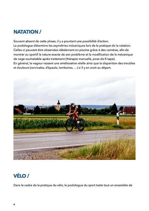 podo sport et triathlete 3.jpg