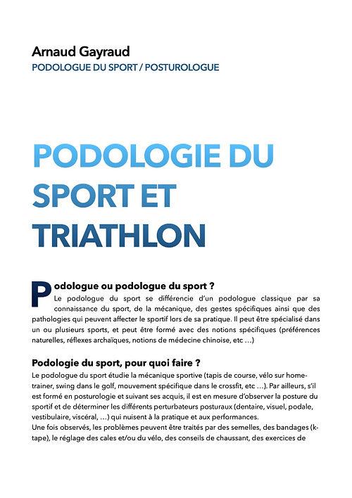 podo sport et triathlete  1.jpg
