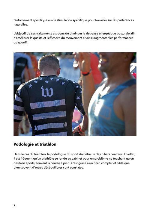 podo sport et triathlete 2.jpg