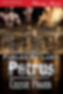 cp-petrus-fbl-3.jpg
