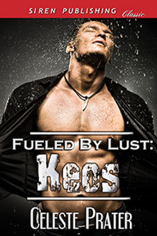 Fueled By Lust Book 10