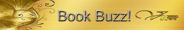 BookBuzzPic.png