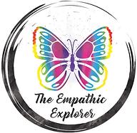 EmpathicExplorer.png
