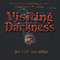 VisitingDarkness.jpg