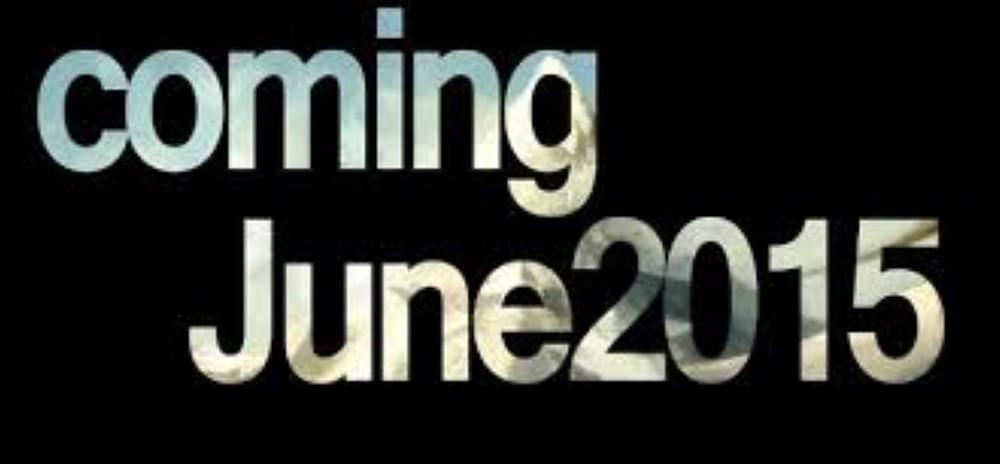 June2015 (Large).jpg