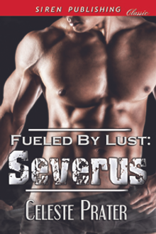 Fueled By Lust Book 2