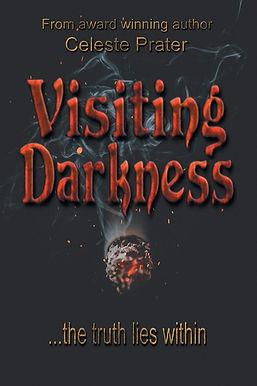 VisitingDarkness-Front.jpg