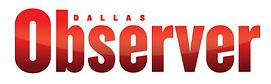 DallasObserver.png