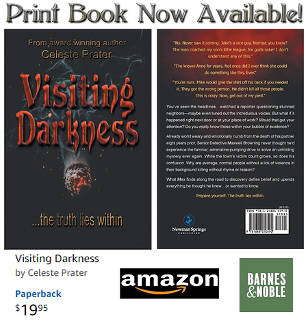 Print-Book-Available.png