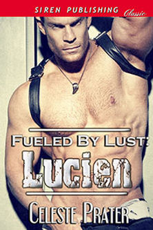 Fueled By Lust Book 4