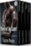 Fueled By Lust Book 1 - Romance