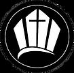 R.O.C.K. Logo