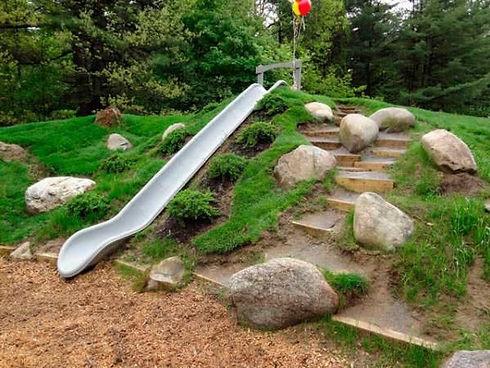Natural playground slide.jpg