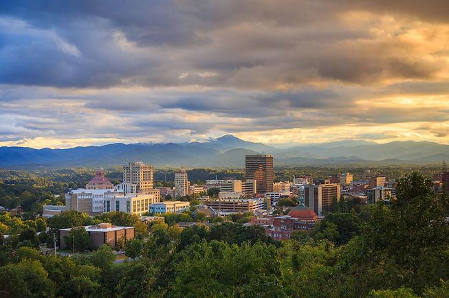 downtown-asheville-photo-skyline-2048x13
