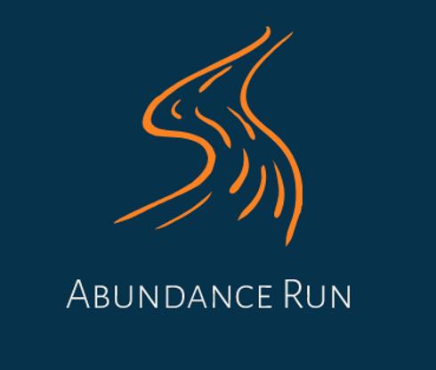 Abundance Run.png