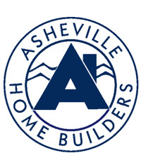 ashville2.jpg