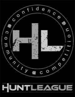 HunterLeague4.jpg