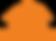 Logo design orange.png