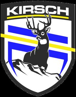 2019-KirschHunting-b7d-HR.png