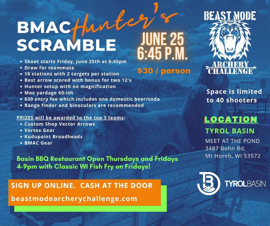 BMAC SCRAMBLE June 25.png
