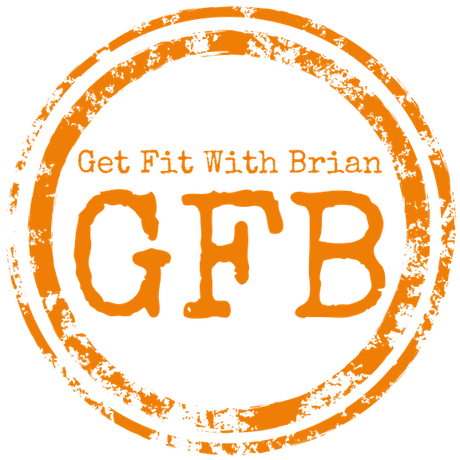 GFB Logo_no website.png