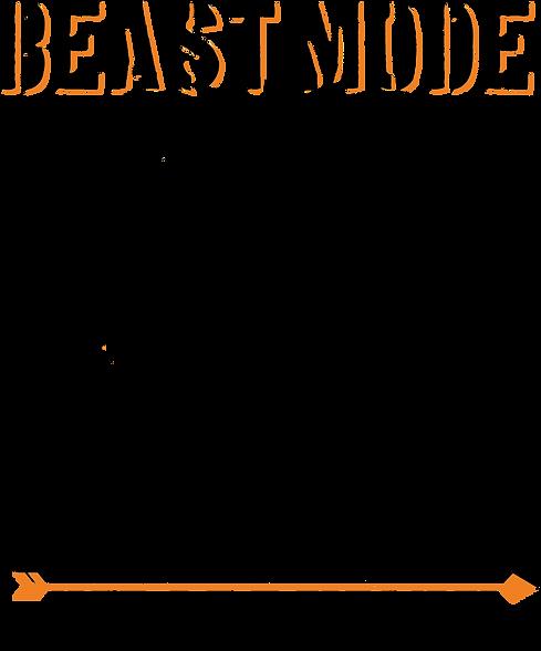 Beast Mode 1.png