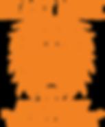 Beast Mode Logo_Orange.png