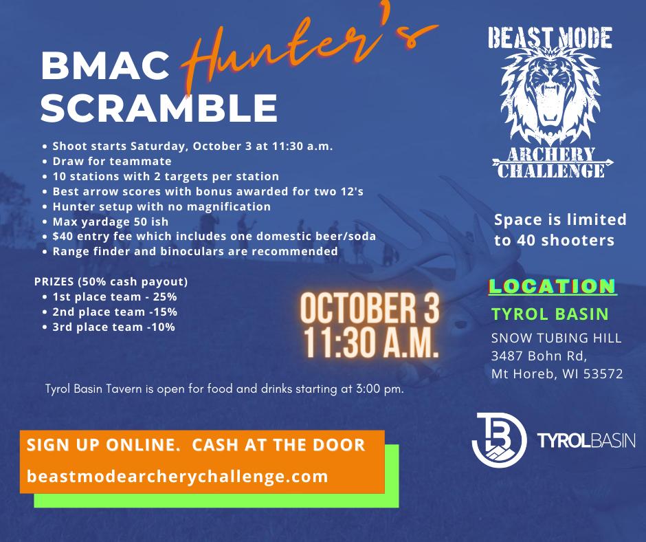 BMAC SCRAMBLE (4).png