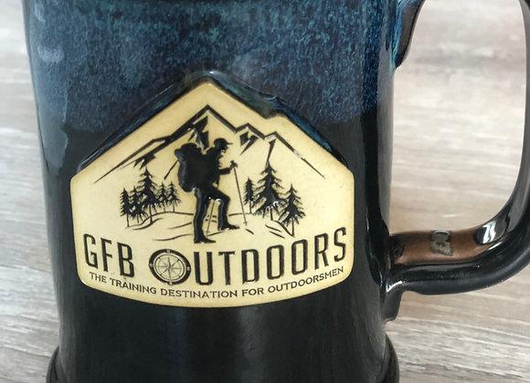 GFB Outdoor Mug