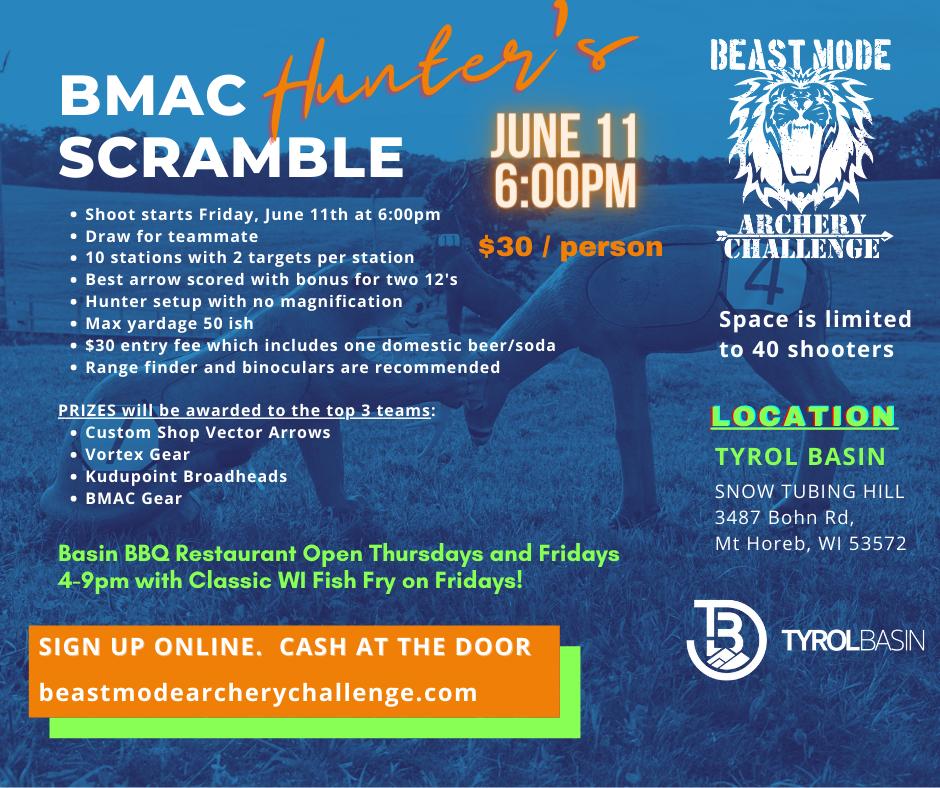 BMAC SCRAMBLE (2).png