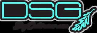 DSG hunt logo_transparent.png