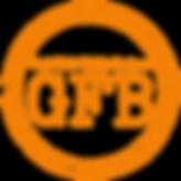 GFB Logo_no website.png