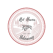 Red Haven hideaway.png