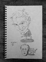 16.07.18 Sketch by Lu
