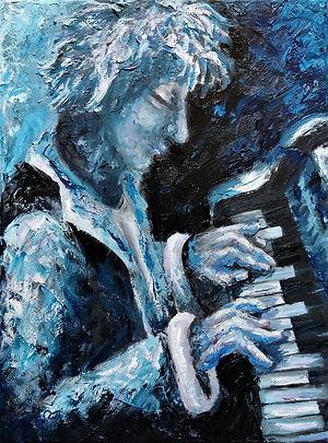 Pianist by Luna Smith.jpg