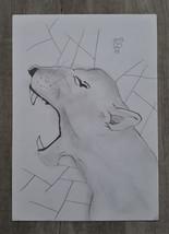 27.03.19 Sketch by Lu