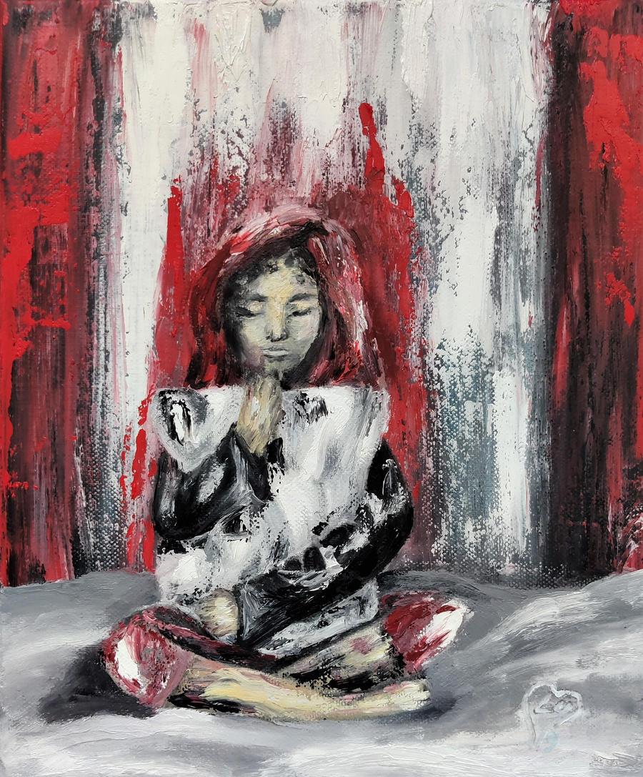 Fear by Luna Smith.jpg