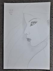 04.09.18 Sketch by Lu
