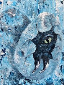 Blue Dino by Luna Smith.jpg