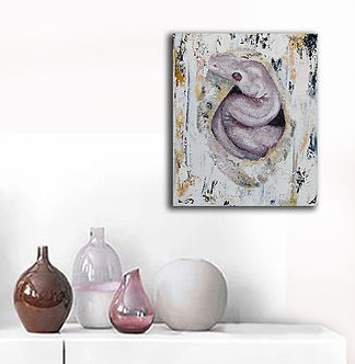 White Snake by Luna Smith on the background.jpg