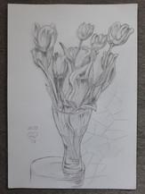 28.09.18 Sketch by Lu