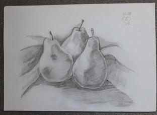 22.09.18 Sketch by Lu