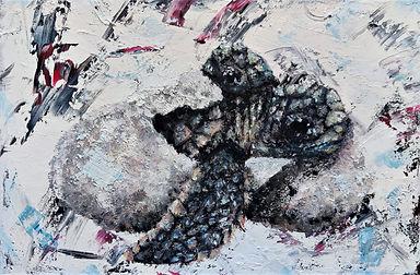 Hatching Turtles by Luna Smith.jpg
