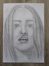 05.01.19 Sketch by Lu