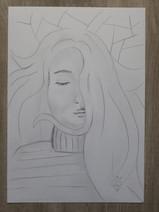 19.11.18 Sketch by Lu
