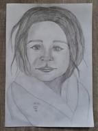 19.03.19 Sketch by Lu